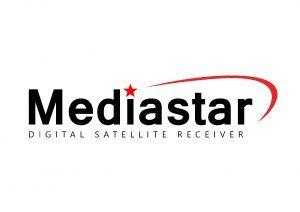 خرید IPTV مدیا استار